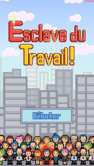 OK-première image du jeu